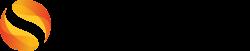 238741-solarisBank_Logo-bc3867-original-1488905898